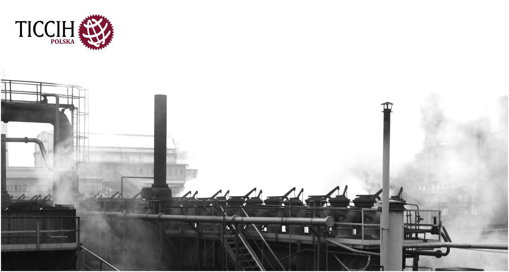 Polski Komitet Ochrony Dziedzictwa Przemysłowego